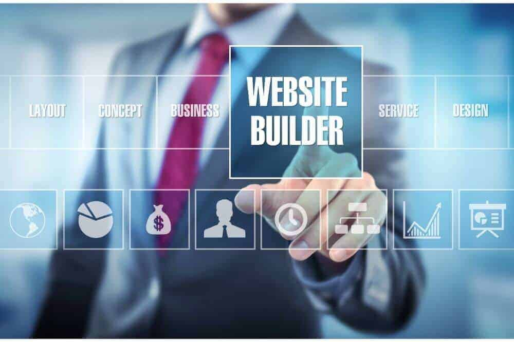 7 Best Website Builders in 2021: How to Choose the Best One for Your Online Business