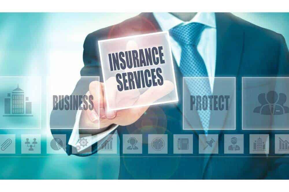 Get Insurance for Online Businesses
