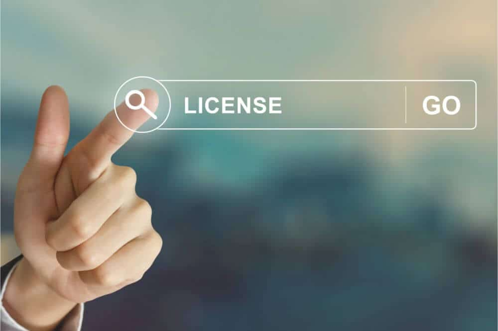 Do Online Businesses Need a Business License? Here's What You Need To Know