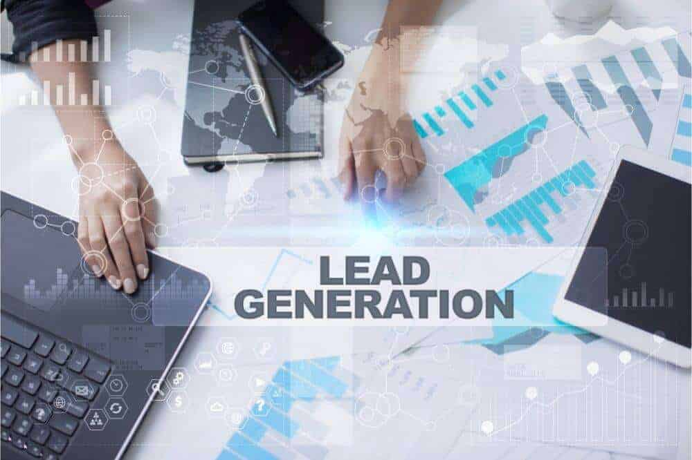 How Effective is Google My Business for Lead Generation in 2021?