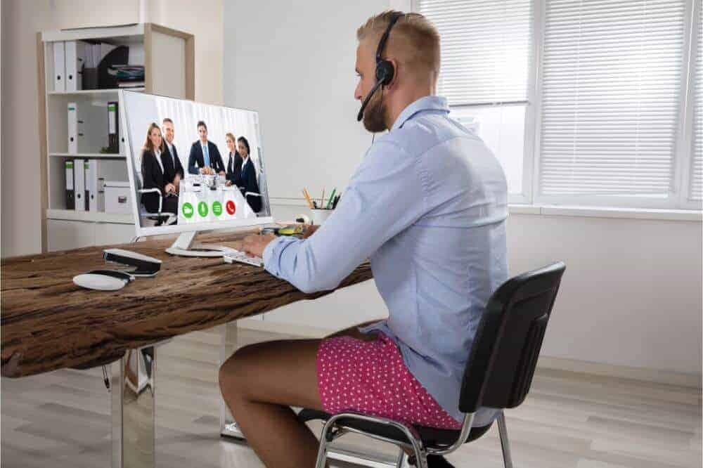 Best Home Office Tech