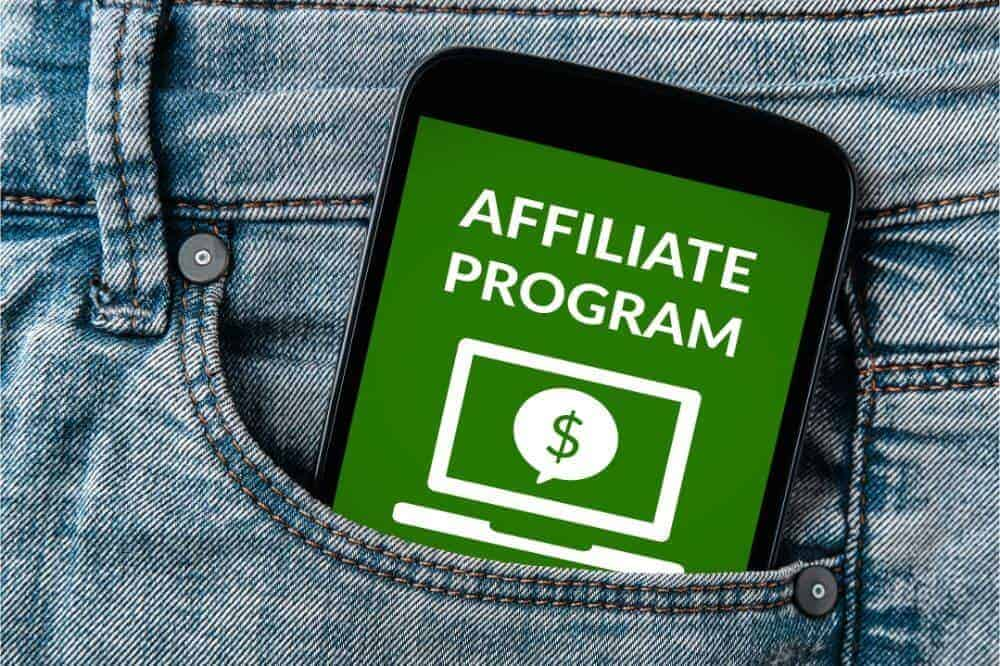 How to Become an Amazon Affiliate in 2021: A Step-by-Step Guide