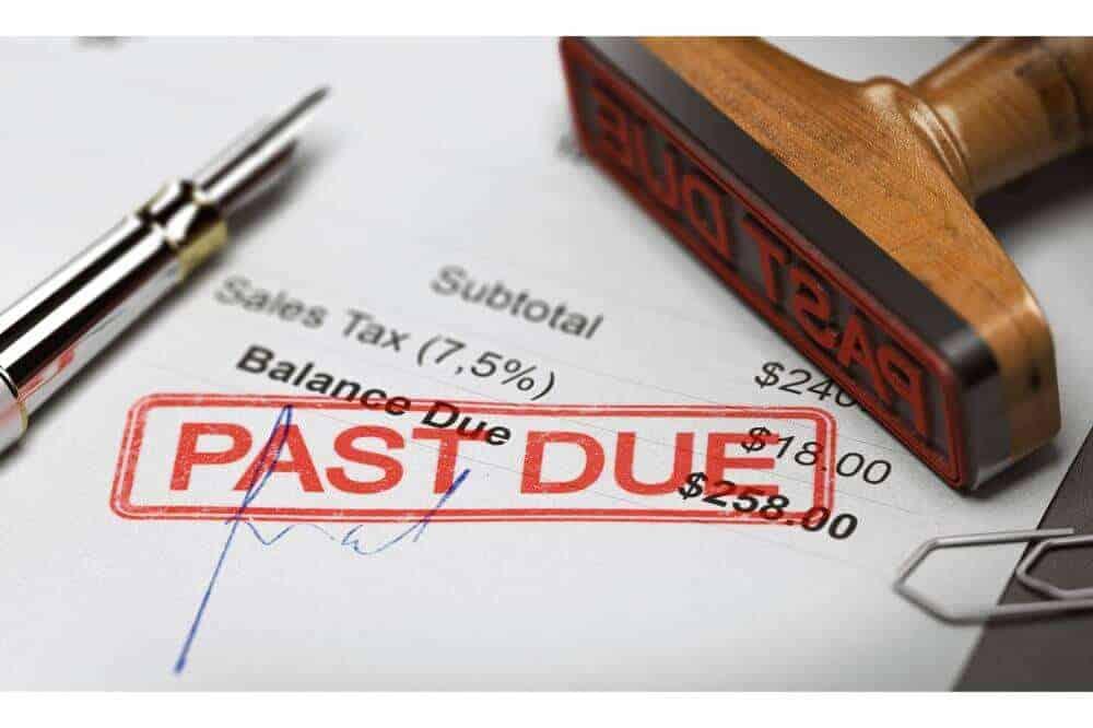 Tips for Improving Debtor Management