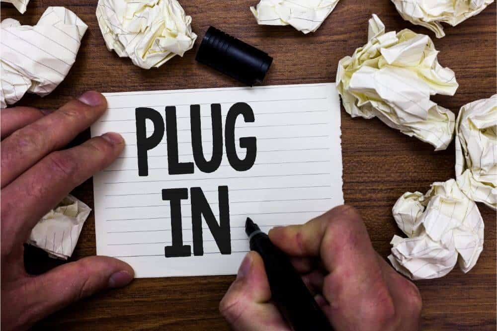 WordPress Plugins for Your Online Business