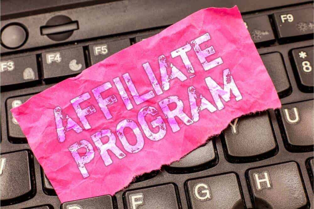 32 Best Affiliate Programs To Monetize Your Online Business in 2021