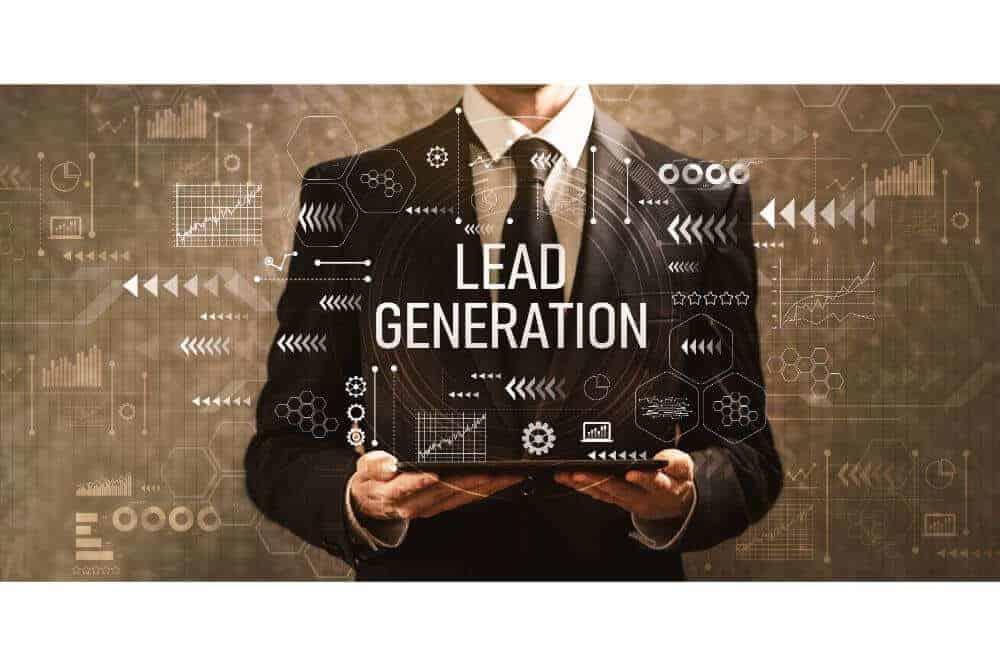 Start a Lead Generation Business