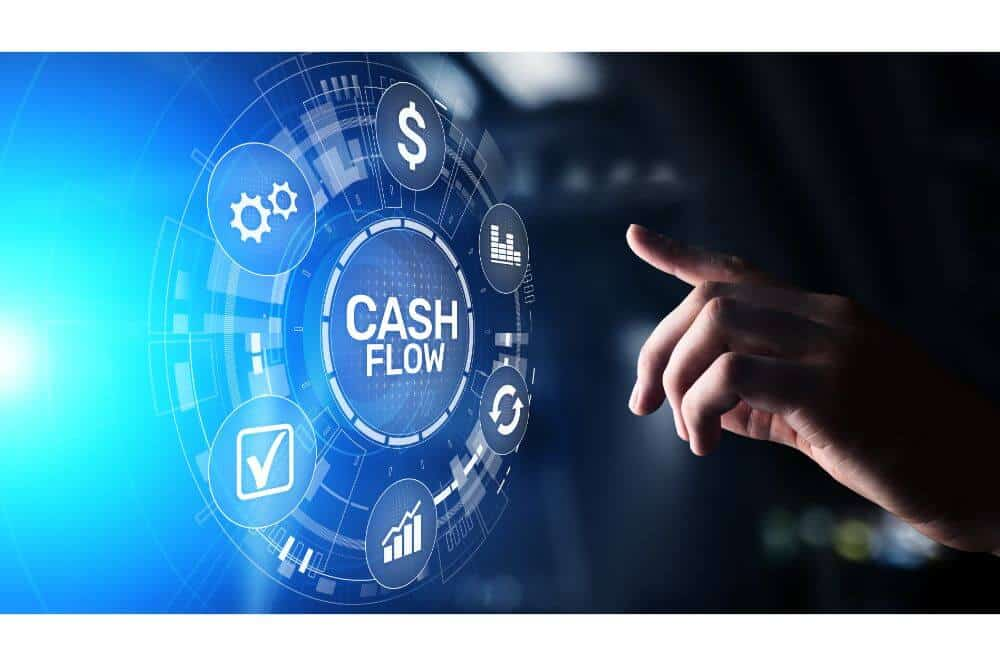 Is Cash Flow Management Important for Your Online Business in 2021?
