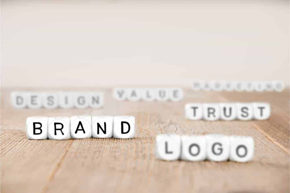13 Effective Ways on How to Brand Your Online Business in 2021