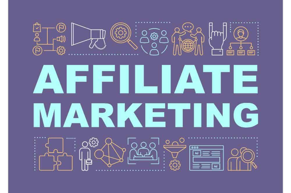 Affiliate Marketing Tactics