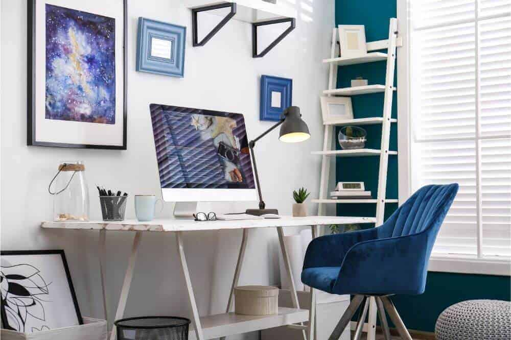 Best Home Office Equipment