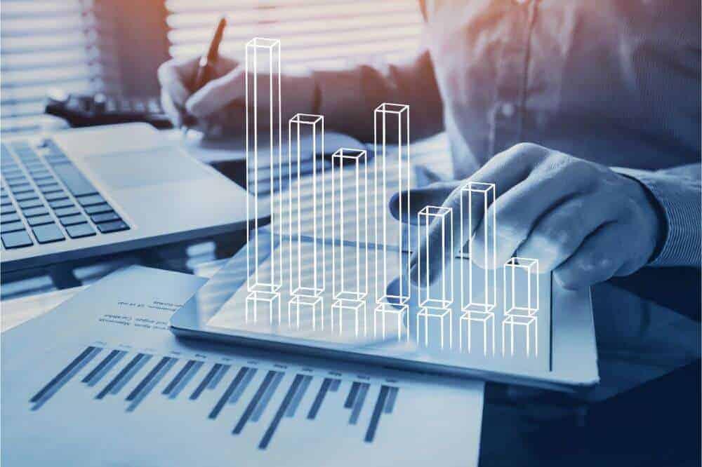 Top 12 Best Online Business Models in 2021