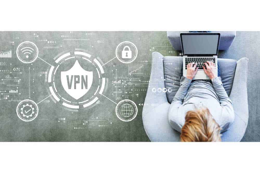Best VPN Services for Your Online Business