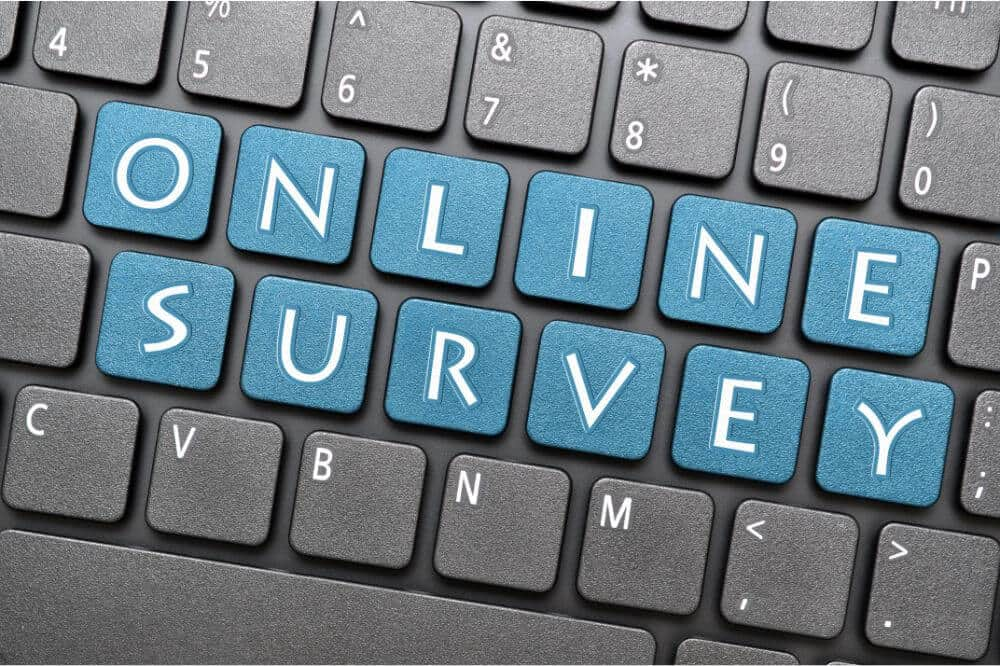 Survey Tools to Use in Your Online Business