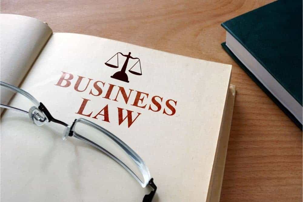 Online Business Laws and Regulations