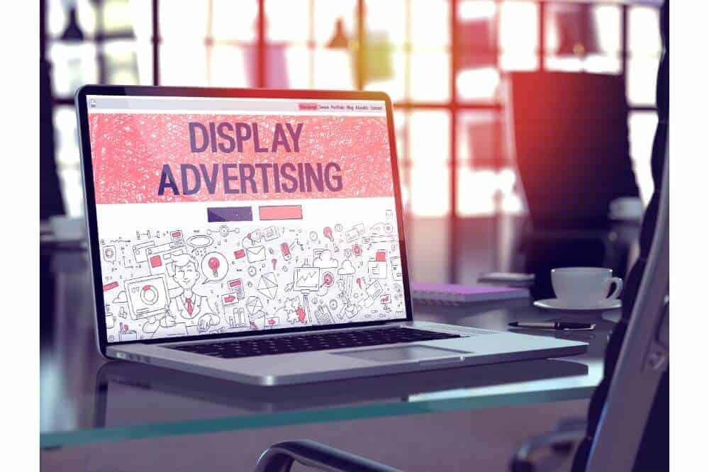 Make Money with Display Ads