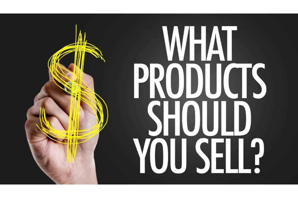 Factors to Consider in the Product Selection Process