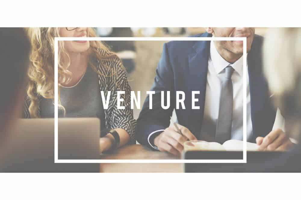 How to Find Venture Funding