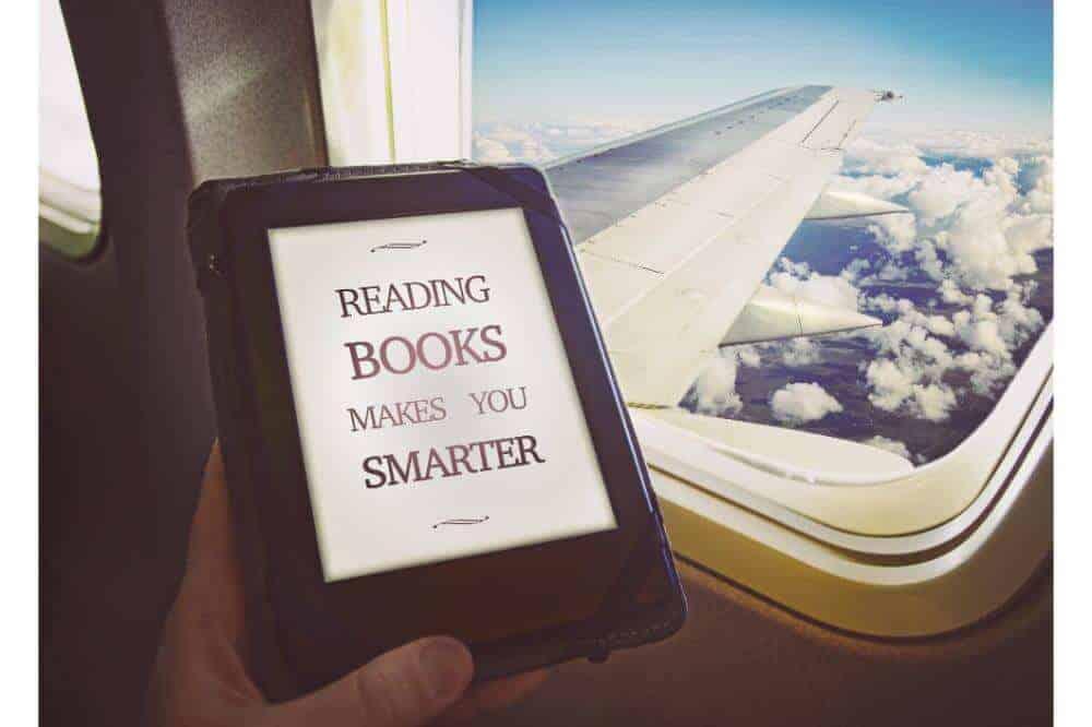 How to Make Money Self-Publishing on Kindle