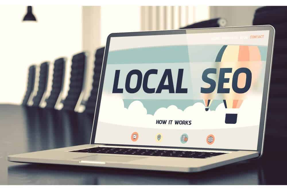 How to Build a Local SEO Strategy