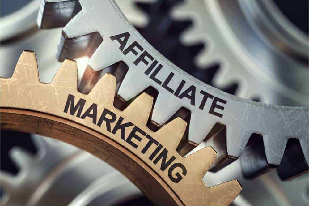 10 Ways to Earn Amazon Affiliate Commission for Your Online Business in 2021