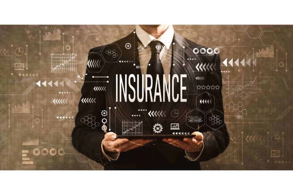 Do Online Businesses Need Insurance