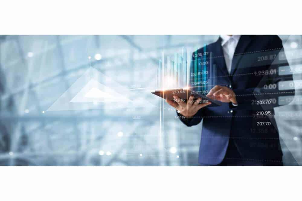 Market Your Online Business