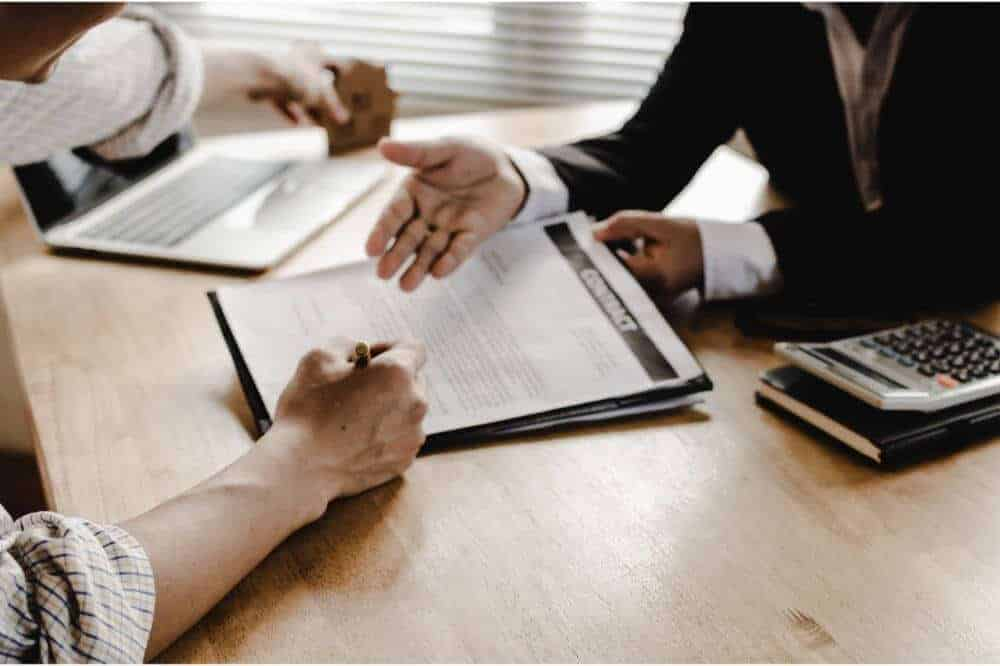 Why Do I Need a Small Business Lawyer for My Online Business in 2021?