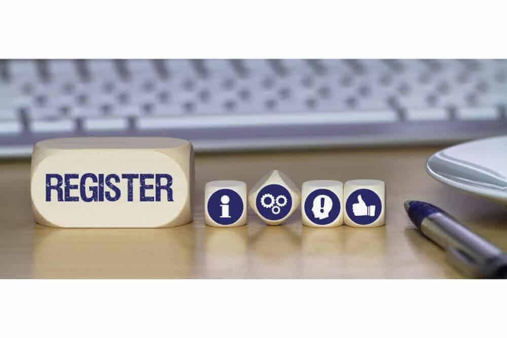 Best Tools for Creating Membership Sites