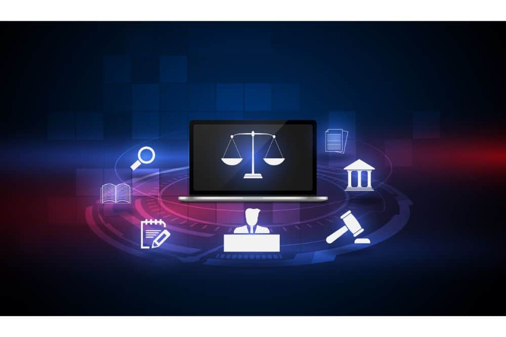 Determine the Legal Structure of Your Online Business