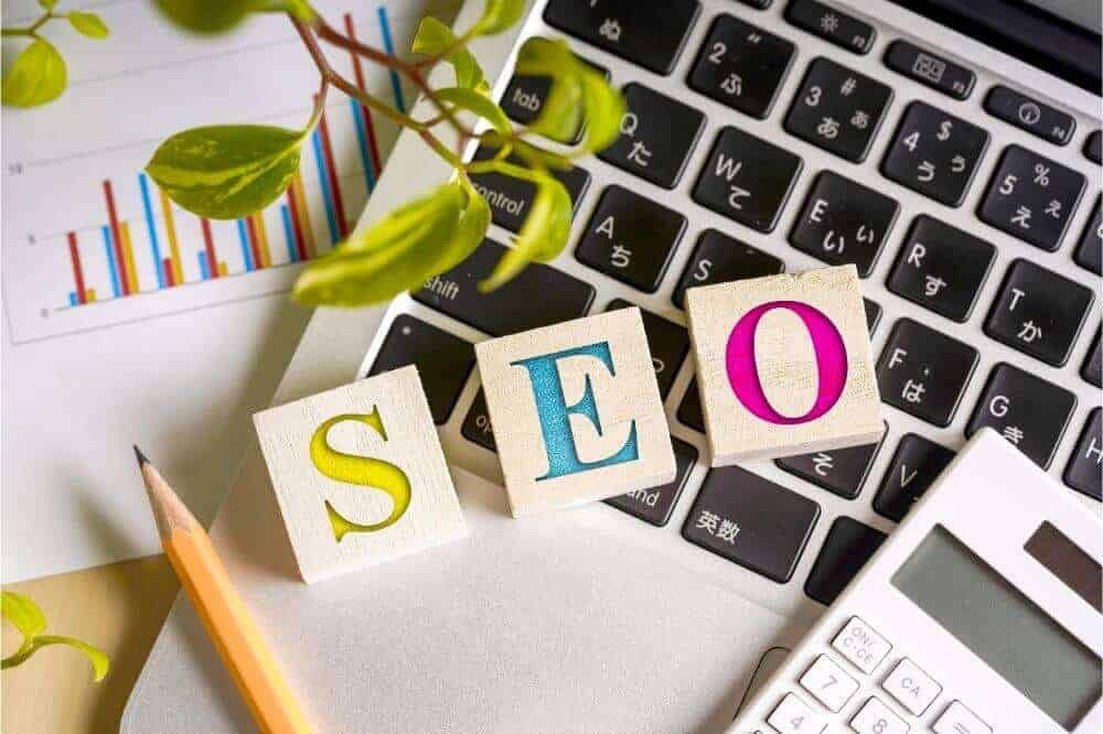 How to Do SEO In 2021 for Online Business