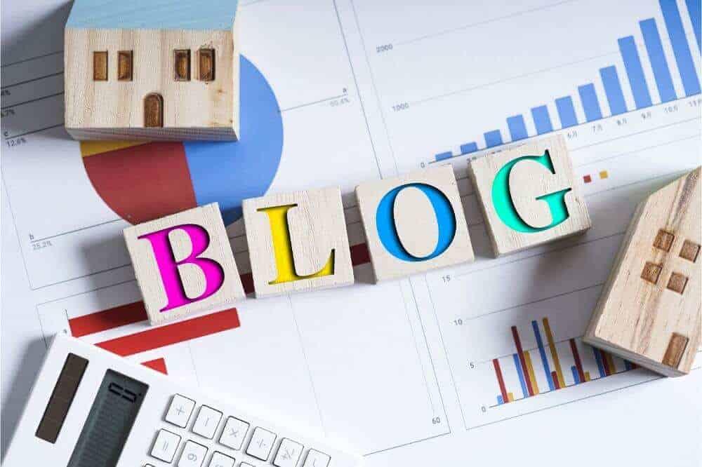 Best Blog Name Generator