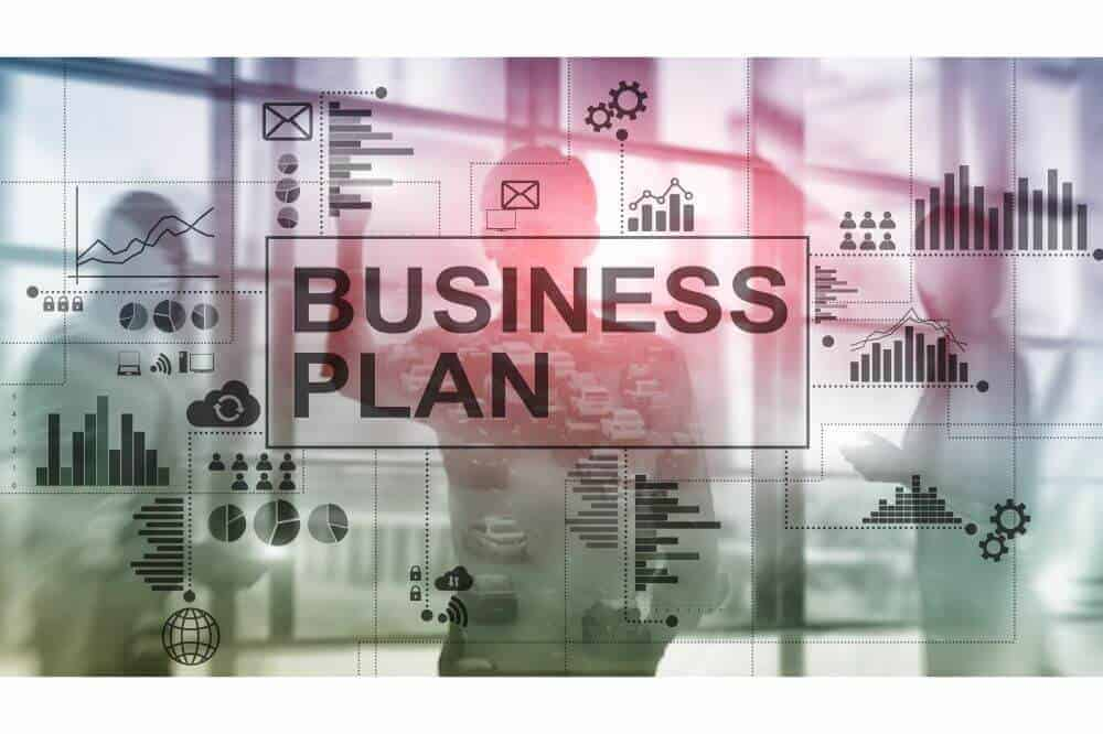 Importance of Ongoing Business Planning