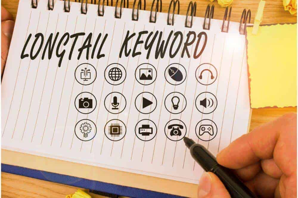 How to Identify Long-Tail Keywords in 2021