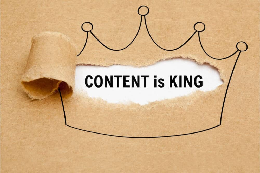 10 Tips to Create Highly Engaging Content for Your Online Business in 2021