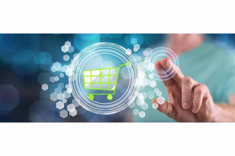 How to Choose an E-commerce Business Model