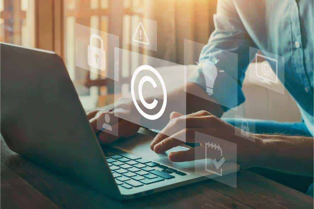 Legal Protection for Small Online Business Owners
