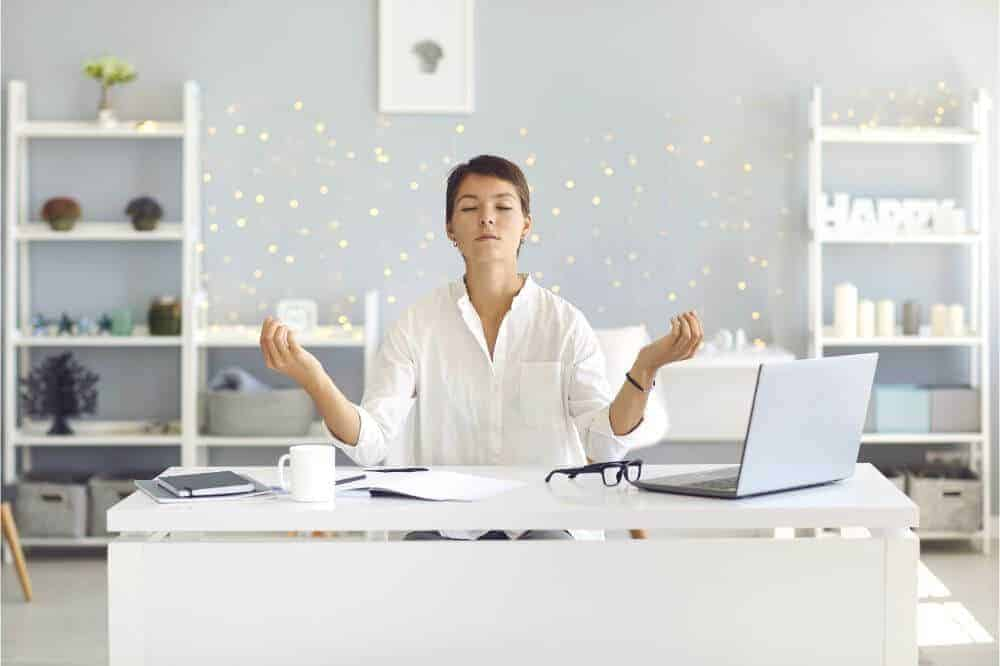 Meditation Techniques for Business Owners