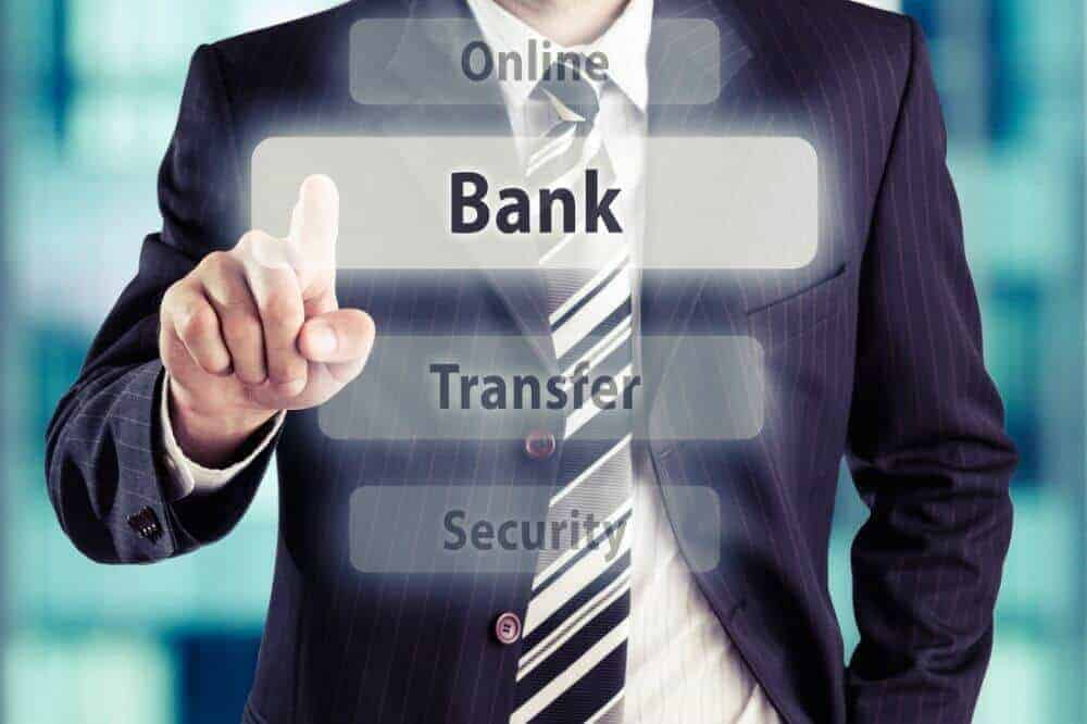 The Best Online Banking Options for Businesses