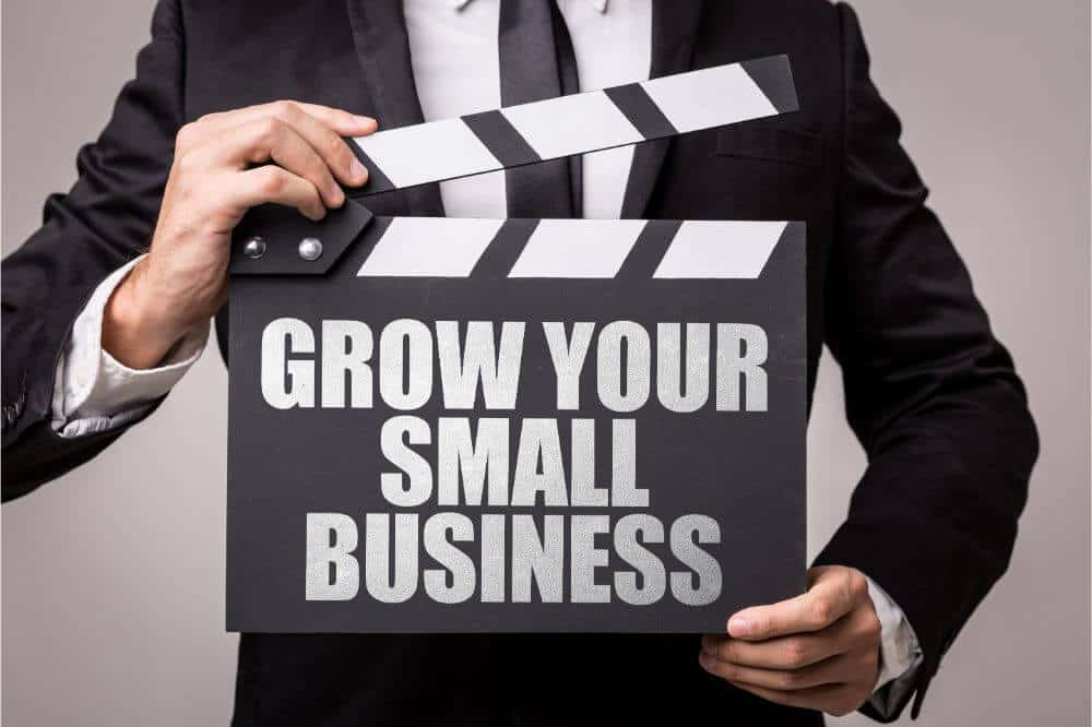 YOUTUBE SEO TIPS TO GROW YOUR ONLINE BUSINESS