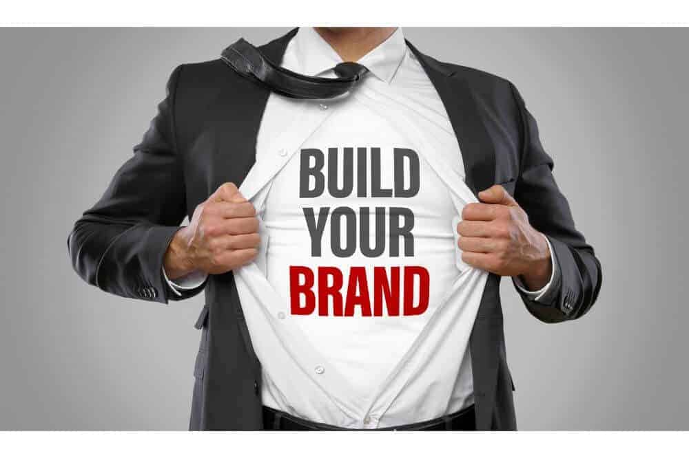 What is the Importance of Branding Your Online Business in 2021?