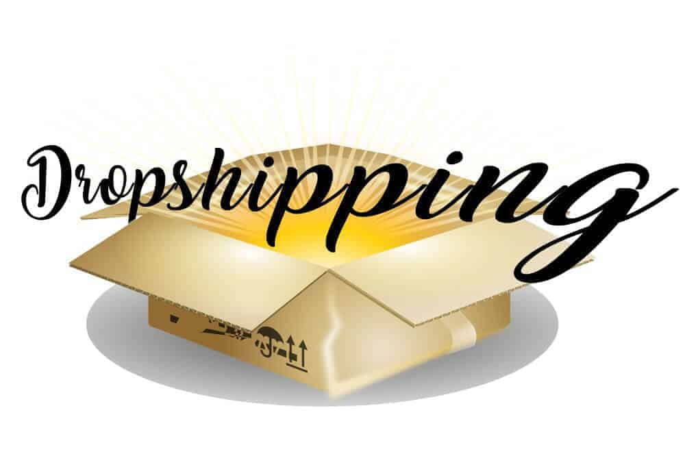 WHAT TO LOOK FOR IN DROPSHIP SUPPLIER