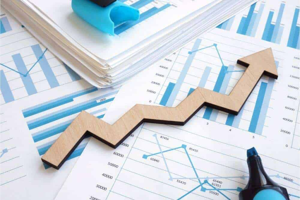 STRATEGIC OPTIONS FOR BUSINESS GROWTH ONLINE