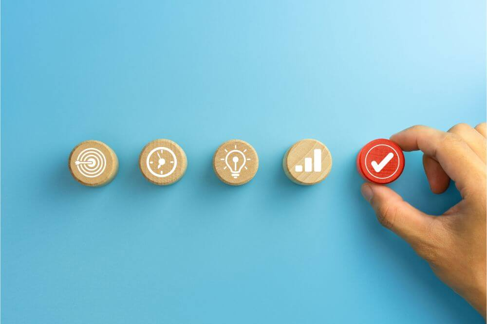 How To Validate Your Business Idea in 2021