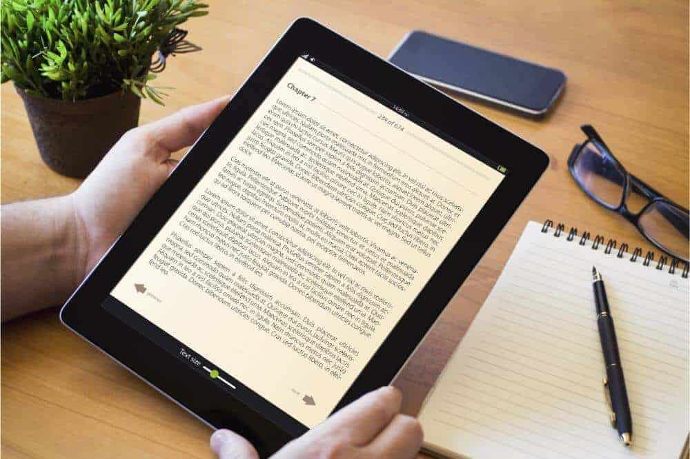 PROMOTING YOUR KINDLE BOOK