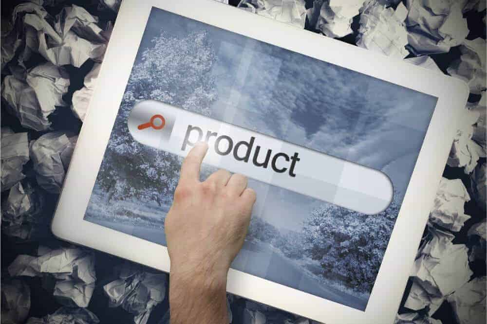HOW TO MONETIZE DIGITAL PRODUCTS